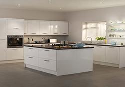 Celtic Design Kitchens