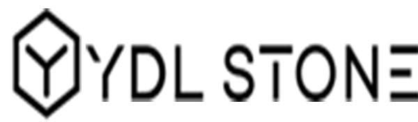 Celtic Design Partner logo